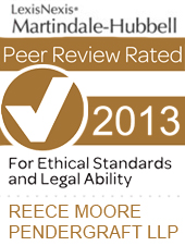 Peer Review Rated